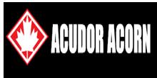 Acudor Acron