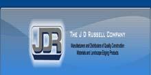 JD_Rusell