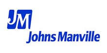 Johns_Manville