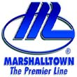 Marshall_Town