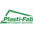 Plasti_Fab