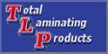 Total_Laminating_Products