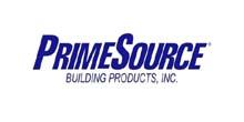 prime_source