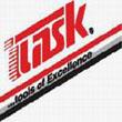 task_tool_logo_150